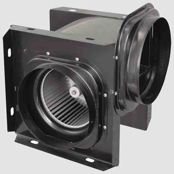 Image result for Centrifugal Inline Fan